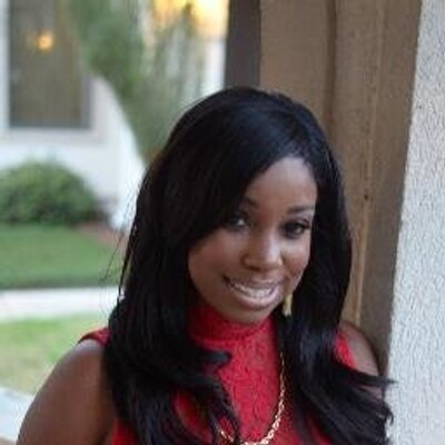 Sharita Clark | Social Profile