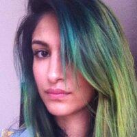 Preetma Singh | Social Profile