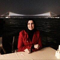 Aysin Yavuz | Social Profile