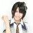 nishishi_fan