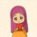 @mizna18