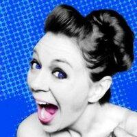 Abby Normal | Social Profile