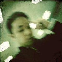 Ian Sze   Social Profile