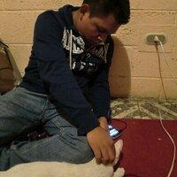 @Rudy_beatle_gis