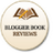 BBookReviews profile