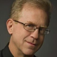 Geoffrey James  Twitter Hesabı Profil Fotoğrafı