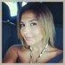 CEYDA KAYA's Twitter Profile Picture