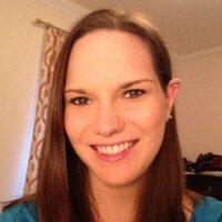SarahAyars | Social Profile