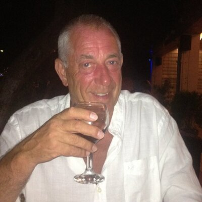 Pete Forsyth  | Social Profile