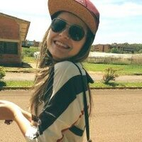Milene | Social Profile