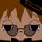 tonton_pooq