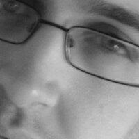 Stephen Brown | Social Profile