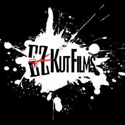 EZ KUT FILMS IN HD | Social Profile