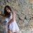 @alina_knut