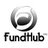 FundHubBiz profile