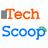 MyTechScoop