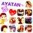 @aya_aya_0716