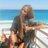 @angela_yabeda
