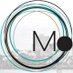 @mobilizesaints