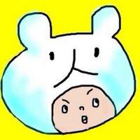 ぺろた | Social Profile