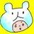 The profile image of PER0TA