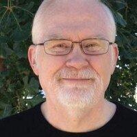 David W. Reid | Social Profile