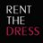 @RentTheDress