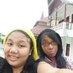 @PutriMaysi