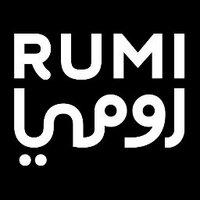 Rumi | Social Profile