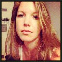 Andrea Wayland | Social Profile