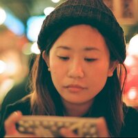 LIN ZI | Social Profile