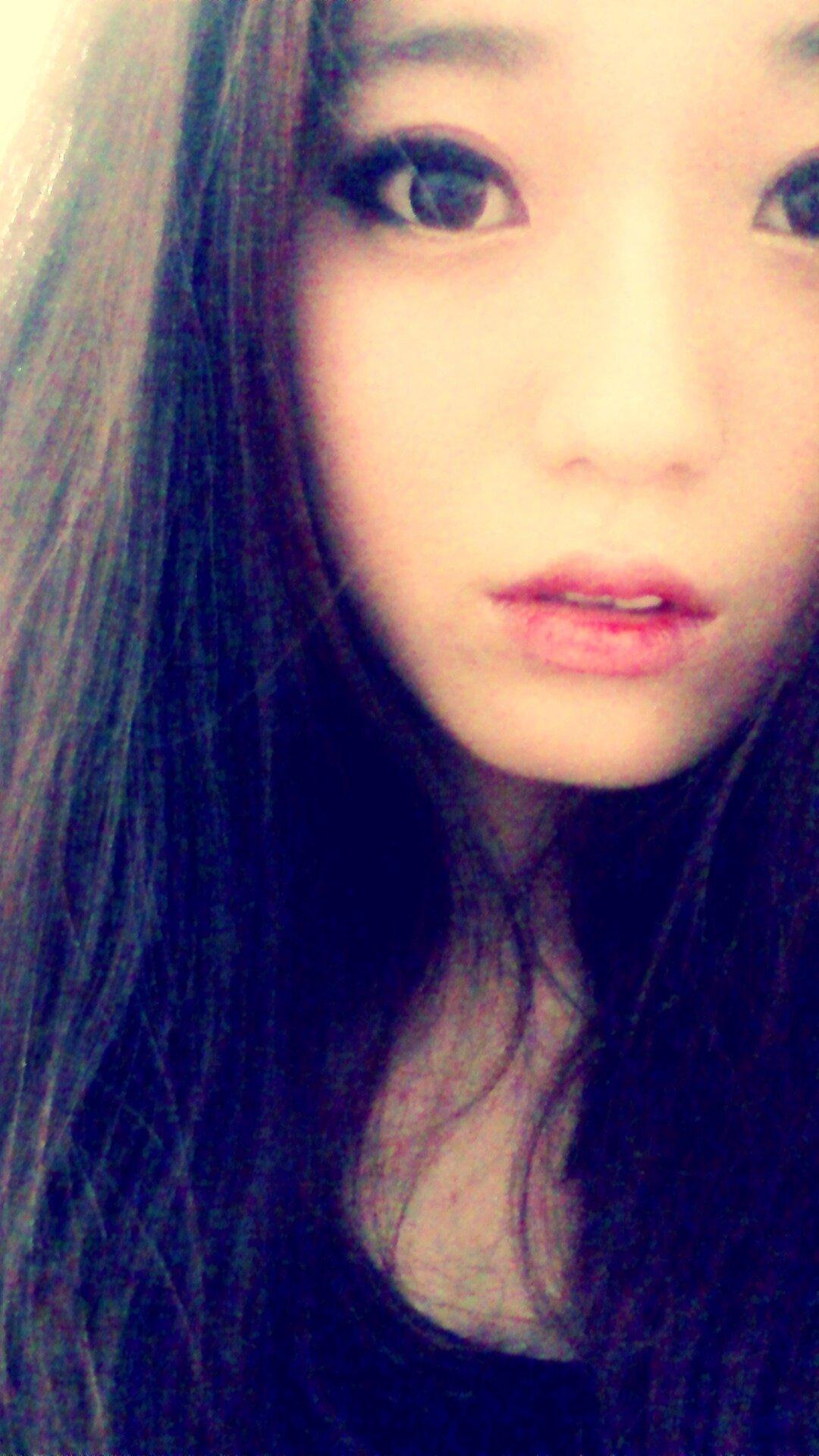 조하_♥ Social Profile