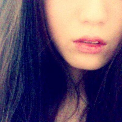 조하_♥ | Social Profile