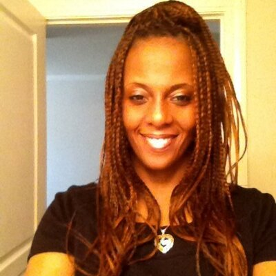 Donna Winkfield   Social Profile