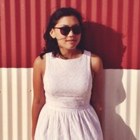 Lillian | Social Profile