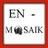 @ENMosaik
