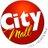 CityMallNyali