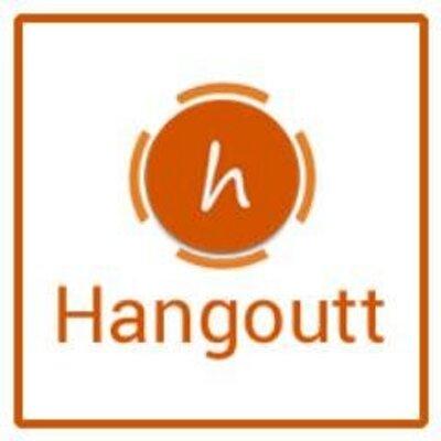 Hangoutt