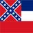 Mississippi Jobs