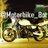 @Motorbike_Bot