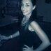 @Paloma_dph
