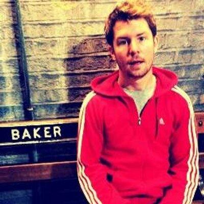 Sam Baker | Social Profile