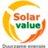 SolarValue