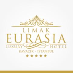 Limak Eurasia Luxury  Twitter Hesabı Profil Fotoğrafı