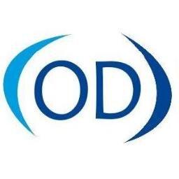 OpenData - EU