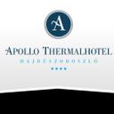 Apollo Thermalhotel