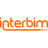 interbim.com Icon