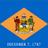 Delaware Jobs