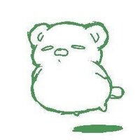 ちゃま | Social Profile