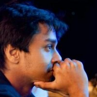 Tuushar | Social Profile